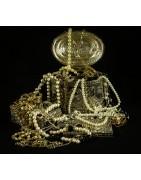 Klenoty a šperky